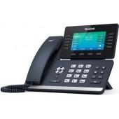 Yealink Media IP Phone SIP T54S