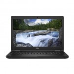 Dell Latitude 5590 8th Generation Core i7