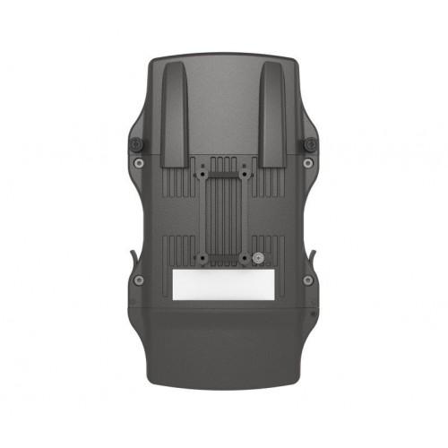 MikroTik Netmetal5 Wireless Router Board - Grey
