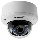 Hikvision TurboHD 720P Outdoor DS 2CE56C5T AVPIR3