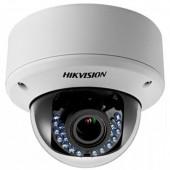 Hikvision TurboHD 720P Outdoor DS 2CE56C5T AVPIR3