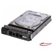 Dell 600GB-VPN-400-AJUM