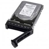 Dell 600GB-VPN-400-ATIO
