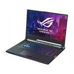 Asus Rog Strix Hero lll Gaming Laptop