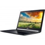 Acer Aspire 7 A717 Gaming Laptop
