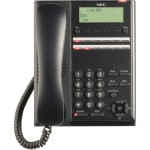 NEC BE116513 Digital Phone