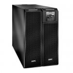 APC Smart UPS SRT 5000VA