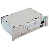 Panasonic KX-TDA0103XJ Power Supply Unit
