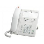 Cisco Unified IP Phone 6911
