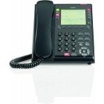 NEC BE116517 IP Phone