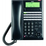 NEC BE116514 Digital Phone