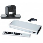 Polycom RealPresence Group 310-720p
