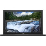 Dell Latitude 7490 Core i7