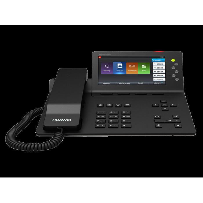 Huawei 7950 IP Phone image