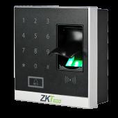 ZKTeco ZK-X8s