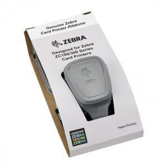 Zebra 800300-303