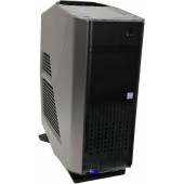 Dell Alienware AURORA Gaming Desktop  Core i7 8700K