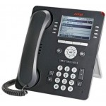 Avaya Digital Telephone 9508