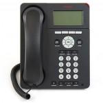 Avaya VoIP Phone Avaya IP Phone 9620L
