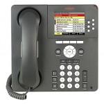 Avaya VoIP Phone 9640 D