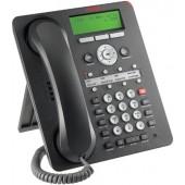 Avaya A-1408 Digital Phone Black
