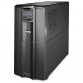 APC UPS SMT3000I