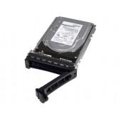 Dell 400-ALUQ/1TB-VPN-400-ALUQ