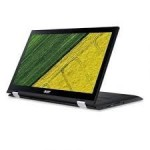 ACER SPIN 3 Intel Core i5 8250U Laptop