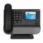 ALCATEL 8068S BT PREMIUM IP DESKPHONE