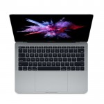 APPLE MPXT2 MACBOOK PRO Laptop