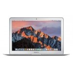 APPLE MQD32 MACBOOK AIR Laptop