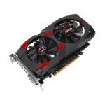 ASUS Cerberus GeForce GTX 1050  Gaming Graphics Card