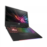 ASUS GL704GW EV011T Gaming Laptop