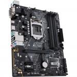 ASUS PRIME B360M  Motherboard