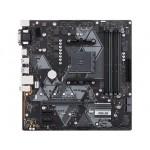 ASUS Prime B450M  Motherboard
