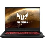 ASUS FX705DY AU017T Gaming Laptop