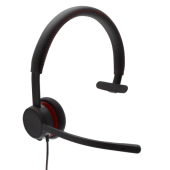 Avaya L129 Headsets