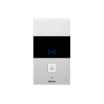 Akuvox R23C IP Intercom