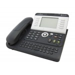 ALCATEL 4038 IP TOUCH TELEPHONE