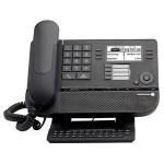 Alcatel-Lucent 8028s Premium IP Desk Phone