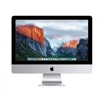 Apple iMac MK142LL  Desktop
