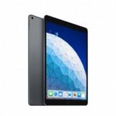 Apple  IPAD AIR WI-FI 256GB - SPACE GRAY
