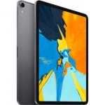 "Apple 11 ""IPAD PRO WI-FI + CELL 256GB - SPACE GRAY"