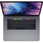 APPLE MR932 MACBOOK  TOUCH BAR  LAPTOP