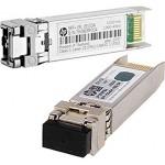 HP Aruba J4858D  Optical Data Networking