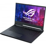 ASUS G531GU-AL237T ROG STRIX SCAR GAMING LAPTOP