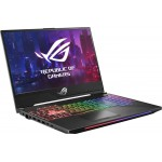 ASUS GX531GW ES008T Gaming Laptop