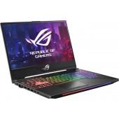 ASUS GX531GW ES008T Gaming Laptop
