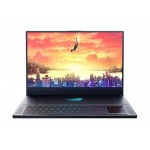 ASUS GX701GX-EV058T Gaming Laptop
