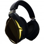 ASUS  Gamers Strix Fusion 700 Gaming Headset